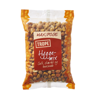 Trope Snack Mix 325 g