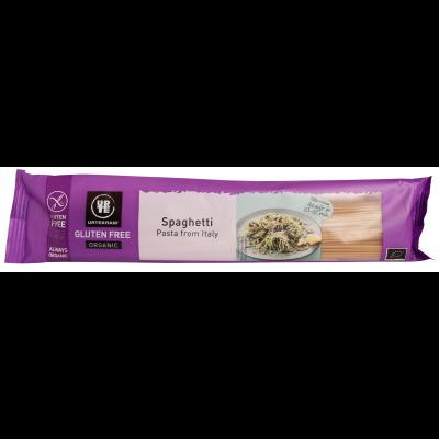 Urtekram Spaghetti Øko Glutenfri 250 g