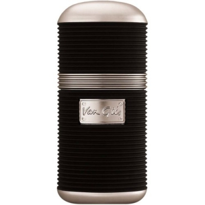 Van Gils Classic Aftershave 50 ml