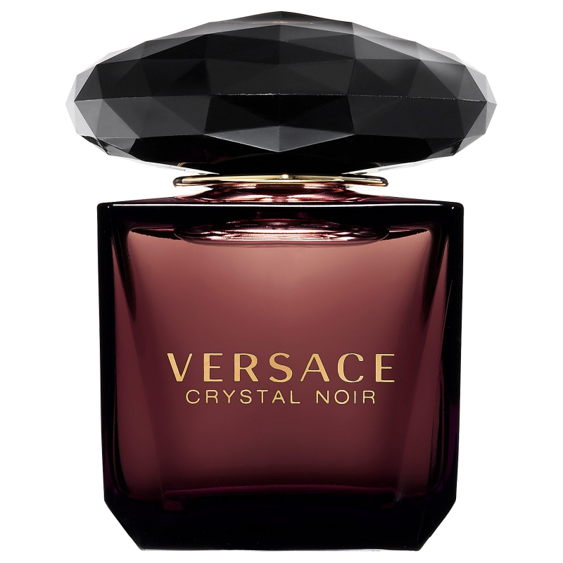 Versace Crystal Noir 90 ml - £39.95