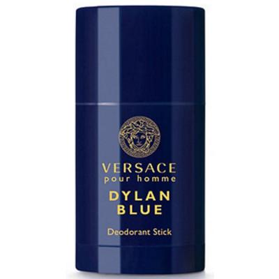 Versace Dylan Blue Deostick 75 ml