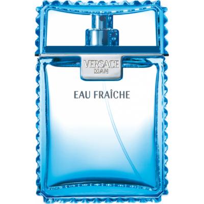 Versace Man Eau Fraiche 50 ml