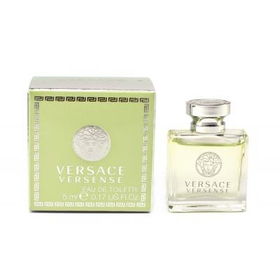 Versace Versense Mini EDT 5 ml