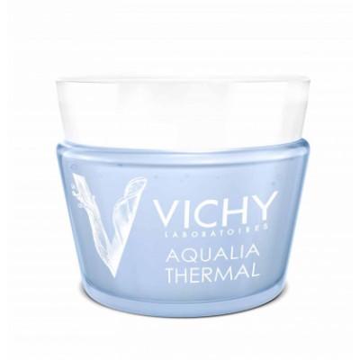 Image of   Vichy Aqualia Thermal Day Spa 75 ml
