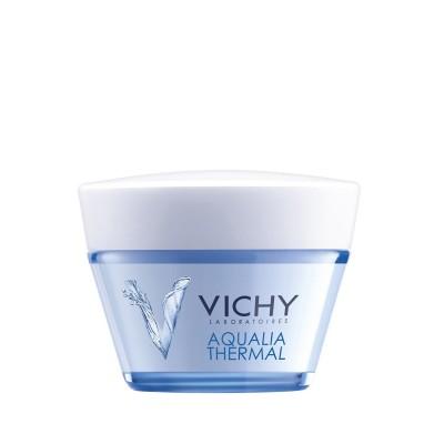 Image of   Vichy Aqualia Thermal Dynamic Hydration Rich Cream 50 ml