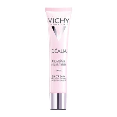 Image of   Vichy Idealia BB Cream Medium 40 ml