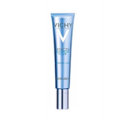 Image of   Vichy Liftactiv Advanced Filler 30 ml