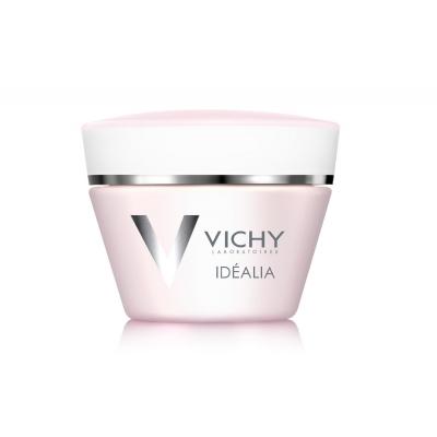 Image of   Vichy Idealia Dry Skin 50 ml
