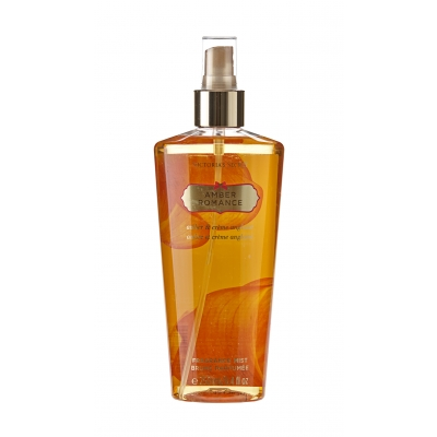 Image of   Victorias Secret Amber Romance 250 ml