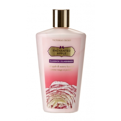 Image of   Victorias Secret Enchanted Apple Bodylotion 250 ml