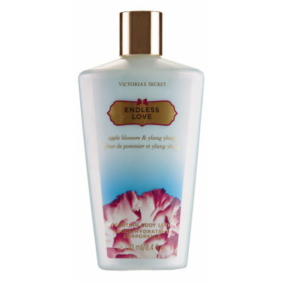 Image of   Victorias Secret Endless Love Bodylotion 250 ml
