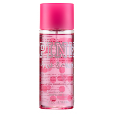 Image of   Victorias Secret Fresh & Clean Body Mist 250 ml
