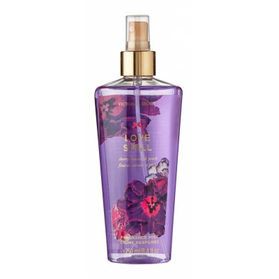 Image of   Victorias Secret Love Spell 250 ml