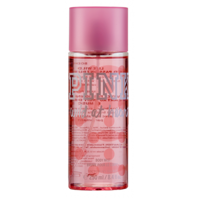 Image of   Victorias Secret Wild At Heart Body Mist 250 ml