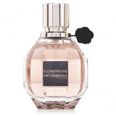 Viktor & Rolf Flowerbomb EDP 100 ml