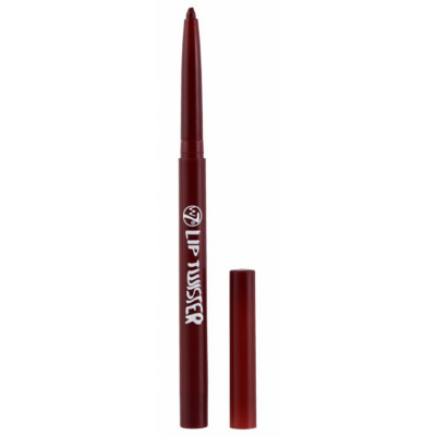 W7 Lip Twister Lipliner Pencil Brown 0,28 g