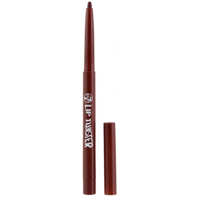 W7 Lip Twister Lipliner Pencil Nude 0,28 g