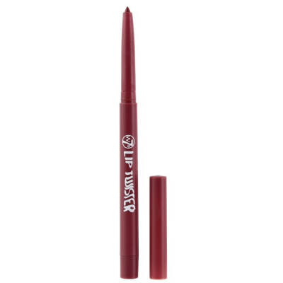 W7 Lip Twister Lipliner Pencil Pink 0,28 g