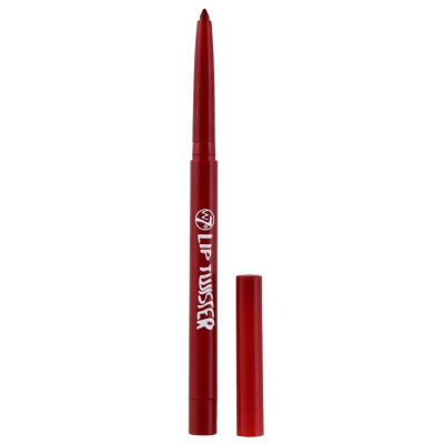 W7 Lip Twister Lipliner Pencil Red 0.28 g