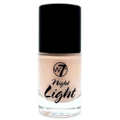 W7 Night Light Highlighter & Illuminator 10 ml