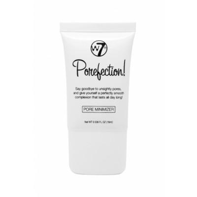 W7 Porefection Pore Minimizer 16 ml