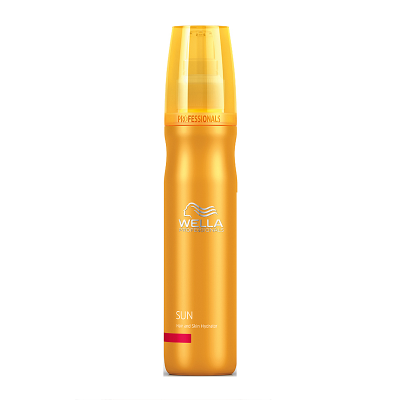Image of   Wella Professionals Sun Hair & Body Hydrator 150 ml