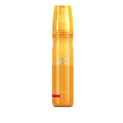Image of   Wella Professionals Sun Protection Spray 150 ml