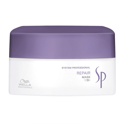 Wella SP Repair Mask 200 ml