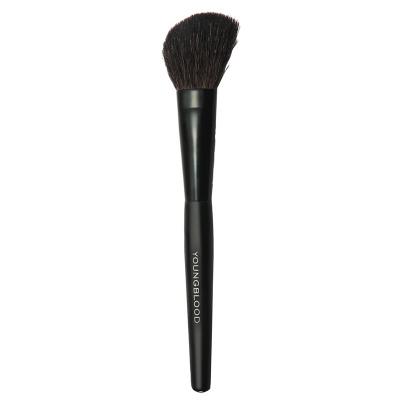 Image of   Youngblood Contour Blush Brush 1 stk