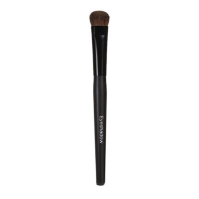 Image of   Youngblood Eyeshadow Brush 1 stk