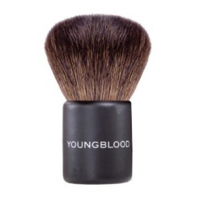 Image of   Youngblood Large Kabuki Brush 1 stk
