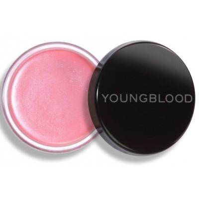 Image of   Youngblood Luminous Creme Blush Taffeta 6 g