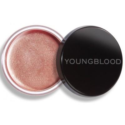 Image of   Youngblood Luminous Creme Blush Tropical Glow 6 g