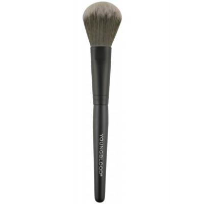 Image of   Youngblood Luxurious Blush Brush 1 stk