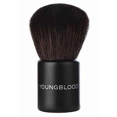Image of   Youngblood Small Kabuki Brush 1 stk