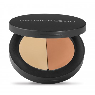 Youngblood Ultimate Corrector Under Eye Concealer 2,7 g