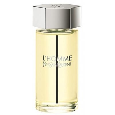 Yves Saint Laurent L'Homme 200 ml