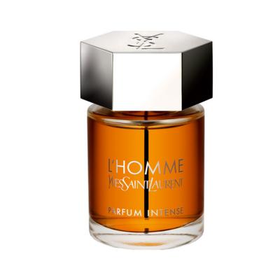 Yves Saint Laurent L'Homme Intense Parfum 60 ml