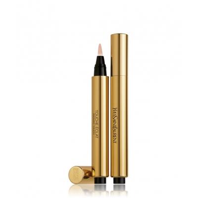 Yves Saint Laurent Touche Eclat 2 Luminous Ivory 2,5 ml